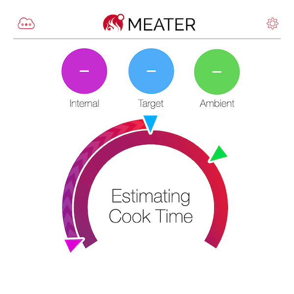 cooks.cloud.meater.com